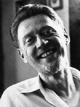 Peter Viereck
