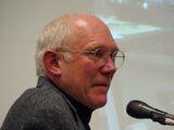 Robert Bringhurst