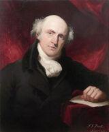 Samuel Jackson Pratt