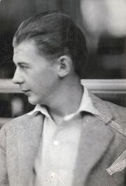 John Glassco