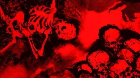 Edgar Allan Poe The Conqueror Worm (read by Vincent Price)