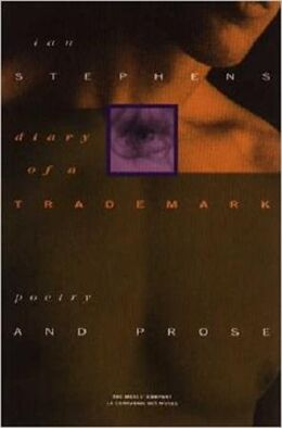 Diary of a trademark
