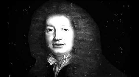 "John Dryden ""Beneath A Myrtle Shade"" Poem animation"