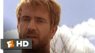 What a Piece of Work Is Man? - Hamlet (4 10) Movie CLIP (1990) HD