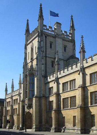 CambridgeUniversityPress