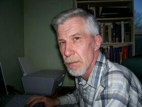 George 2009