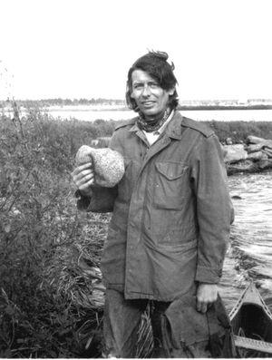 Johnthompson1971