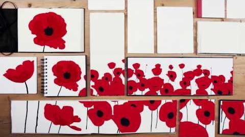 """The Story Behind John McCrae's """"In Flanders Fields"""" poem-0"""