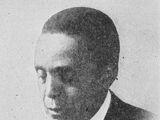 George Marion McClellan