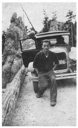 Joseph Kalar