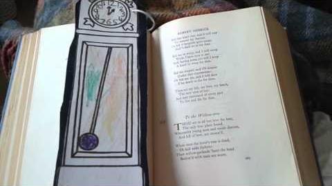 Relaxing Poetry Reading, Robert Herrick