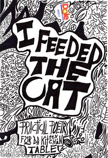 I-feeded-the-cat-(002)