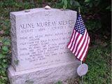 Aline Kilmer