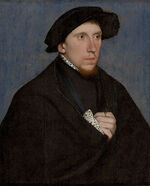 Holbein - henryhoward01