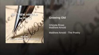 Growing Old-0