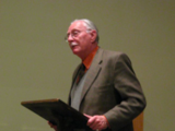 Michael Gnarowski