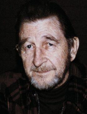 Thomas McGrath (poet)