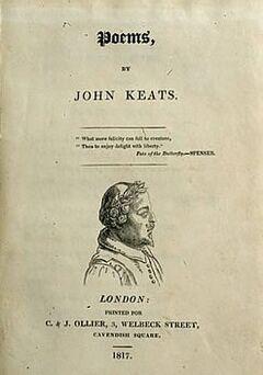 Poems1817