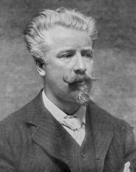 William Sharp (writer) - Project Gutenberg eText 19028