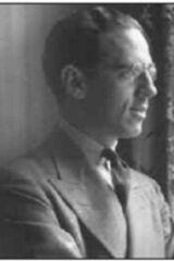 Douglas LePan