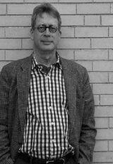 Richard Tillinghast