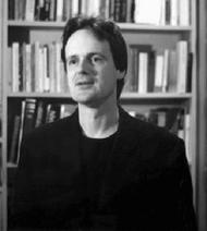 Andrew-duncan-poet-a86c3d5e-e9f9-44ae-8df7-a901749b573-resize-750