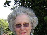 Susan Ioannou