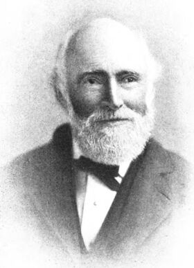 John S. Dwight Boston