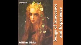 Songs of Innocence and Experience audiobook
