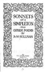 A.M. Sullivan