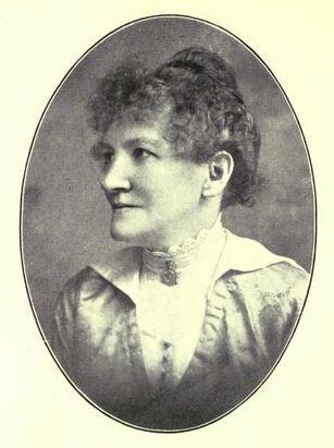 Elizabethrobertsmacdonald