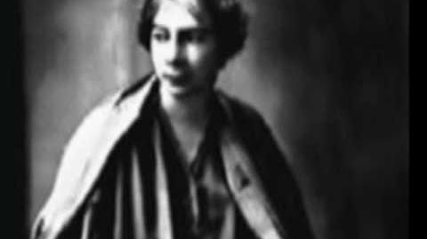 3 Poems by Sara Teasdale