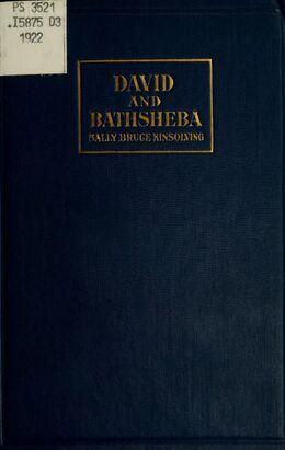 Davidbathshebaot00kins 0001