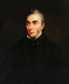 Ebenezer Elliott 2