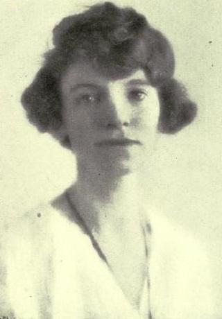 Katherinehale