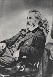 1860 WaltWhitman byJWBlack