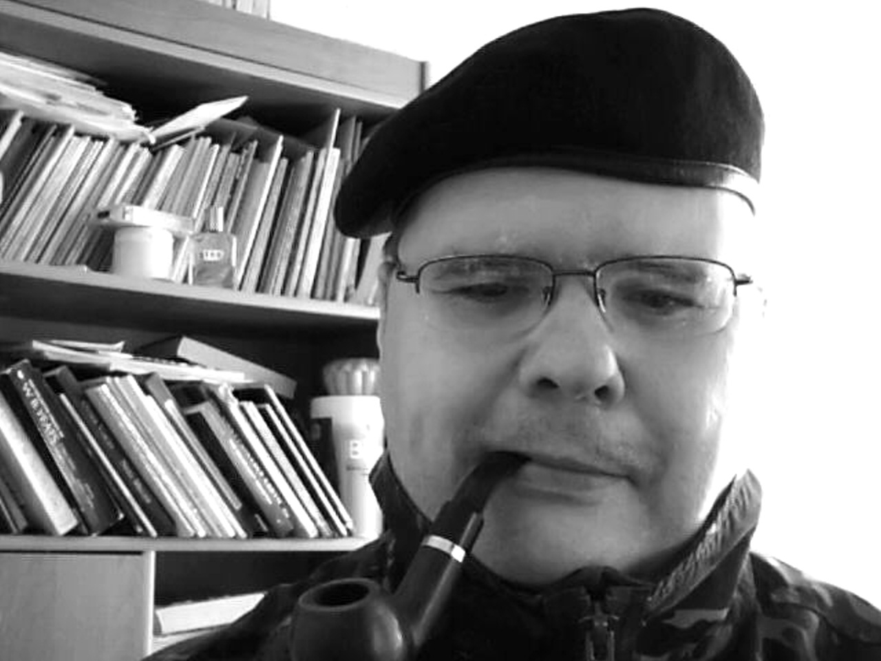 Leo Yankevich johnson
