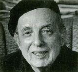 Walter Lowenfels