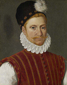 William-fowler-makar