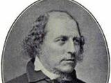 Charles Tennyson Turner