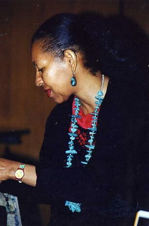 Ai 2010