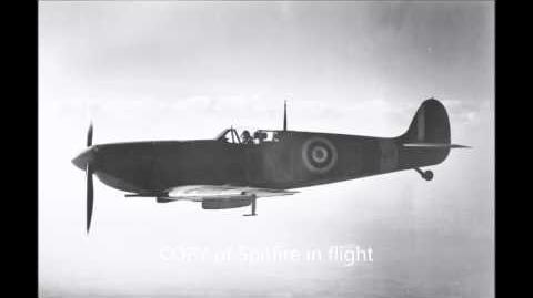 Video High Flight By John Gillespie Magee Jr Read By Mark