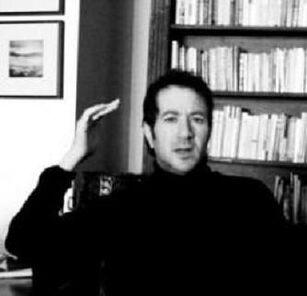 Howard Altmann 2