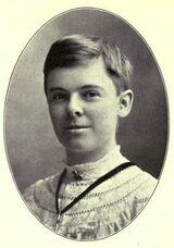 Norah M. Holland