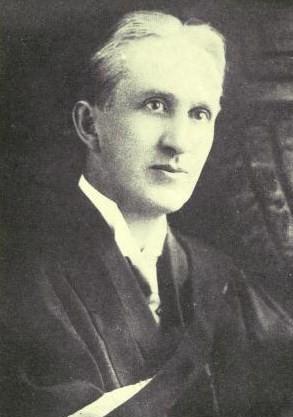 Williamtalbotanderson