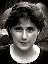 Martha Serpas