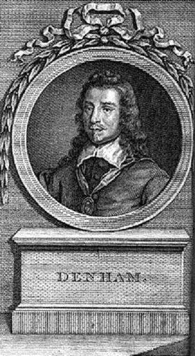 Sir-john-denham-1