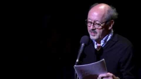 Four poems from Billy Collins - 2 7 2015