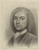Thomas edwards (3)