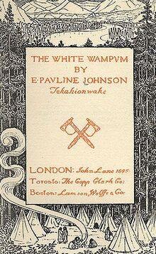 WhiteWampum